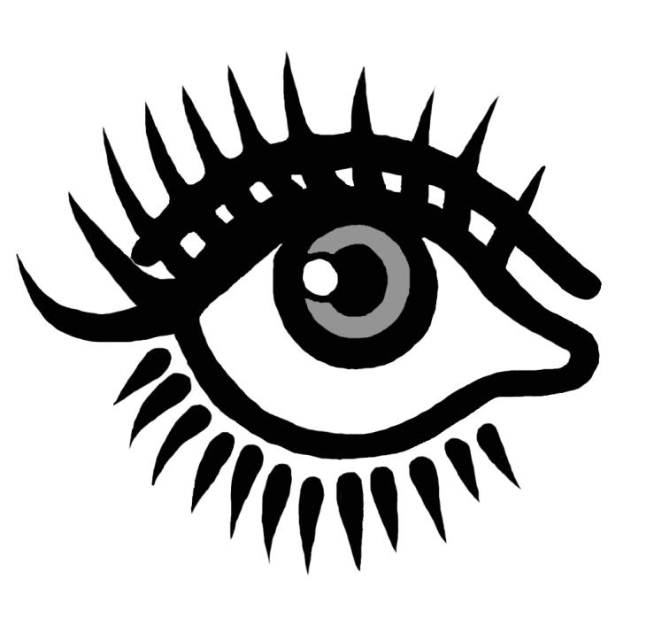 eyeeyeg
