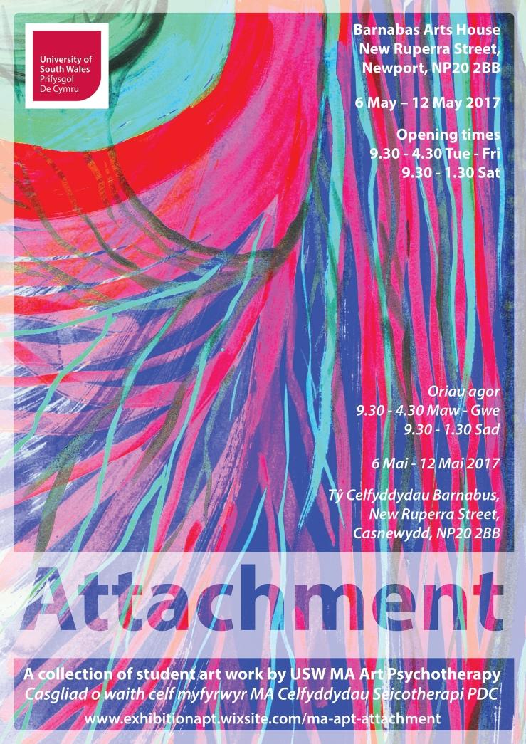 AttachmentExhib.5.4.17